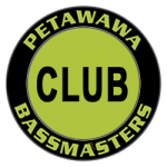 Petawawa Bassmasters Club Only