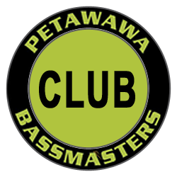 Petawawa Bassmasters Club Only