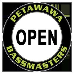 Petawawa Bassmasters Open
