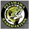 Petawawa Bassmasters